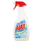 AJAX Disinfection 2in1 Spray do czyszczenia i dezynfekcji 500ml