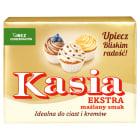 KASIA Ekstra Tłuszcz roślinny Maślany Smak 250g