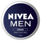 NIVEA MEN CREME Krem 75ml