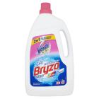 BRYZA Vanish Ultra 2w1 Żel do prania tkanin i odplamiacz 2.97kg