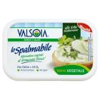 VALSOIA Pasta kanapkowa z ziołami 125g