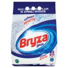 BRYZA Lanza Expert White Proszek do prania tkanin białych 3kg