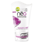 GARNIER Neo Antyperspirant w suchym kremie Fruity Flower 40 ml