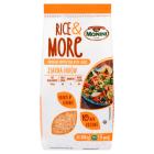 MONINI Rice&More Ziarna Inków 350g