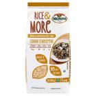 MONINI Rice&More Ziarna starożytne 350g