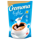 CREMONA Śmietanka do kawy Light 200 g