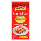 MELISSA Primo Gusto Makaron Cannelloni - duża rurka 250g