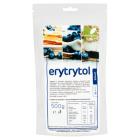 EKOLOGIKO Erytrytol 500g