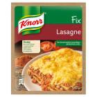 KNORR FIX Lasagne 56g