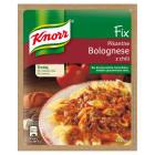 KNORR FIX Pikantne Bolognese z chili 46g