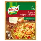 KNORR FIX Smażony ryż po chińsku 27g