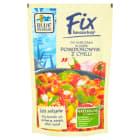 BLUE DRAGON Fix koncentrat Kurczak w sosie pomidorowym z chilli 145g