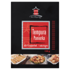 HOUSE OF ASIA Panierka do tempury 150 g