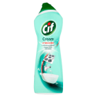 CIF Mleczko do czyszczenia Active 1.001kg