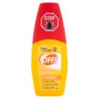 OFF Protection Plus Atomizer przeciw insektom 100ml