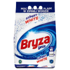BRYZA Lanza Expert Proszek do prania do białych tkanin 5.025kg