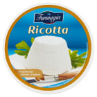 FORMAGIA Ser Ricotta 250g