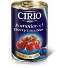 CIRIO Pomidorki koktajlowe 400g