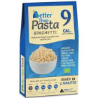BETTER THAN FOODS Makaron spaghetti bezglutenowy BIO 385g