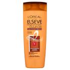 LOREAL ELSEVE Magiczna Moc Olejków Bogaty szampon odżywczy 400ml