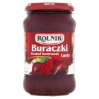 ROLNIK Standard Buraczki tarte 370ml