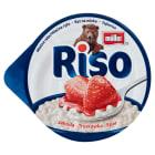 MULLER Riso Ryż z truskawkami 175g
