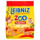 BAHLSEN Leibniz Herbatniki  maślane oryginalne ZOO 100g