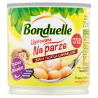 BONDUELLE Gotowana na parze Fasola biała Cannelini 175g