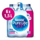 NESTLÉ PURE LIFE Aquarel Naturalna woda źródlana niegazowana 9l