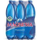 MAGNESIA Naturalna woda mineralna niegazowana 9l