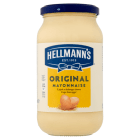 HELLMANNS Majonez Original 420 ml