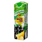 TYMBARK Nektar Czarna porzeczka i banan 1l