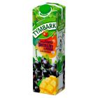 TYMBARK Nektar Czarna porzeczka i mango 1l