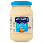 HELLMANNS Majonez Light 225 ml