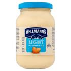 HELLMANNS Majonez Light 225ml