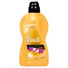 PERWOLL Care&Repair Płyn do prania delikatnych kolorowych tkanin - detergent 2l