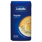 LUBELLA Tagliatelline Makaron Krajanka 400g