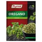PRYMAT Oregano 10g