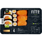 FITTO Zestaw sushi nr 4 265g