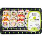 GREEN SUSHI Zestaw  sushi nr 11 250g