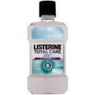 LISTERINE Total Care Zero Płyn do płukania jamy ustnej 250ml