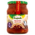 BONDUELLE Meksykańskie chili con carne 580ml