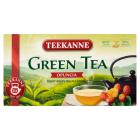 TEEKANNE Herbata zielona Opuncja (20 torebek) 30g