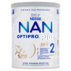 NESTLÉ Mleko dla niemowląt NAN Pro 2 z L.Reuteri - po 6 miesiącu 800g