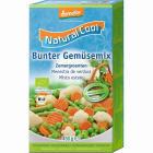 NATURAL COOL Mix warzyw mrożonych BIO 450g