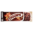 NESTLÉ Baton zbożowy Chocapic 25g