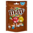 M&MS Drażetki czekoladowe 150g