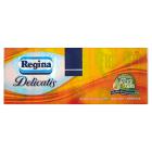 REGINA Delicatis Chusteczki higieniczne Aloe Vera 10x9szt 1szt