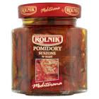 ROLNIK Premium Pomidory suszone w oleju 280g