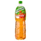 TYMBARK Jabłko brzoskwinia Napój 2l
